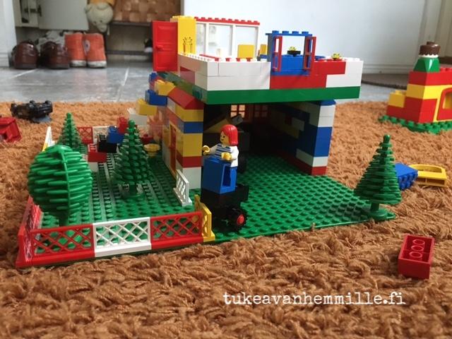 Legoleikit - vaaka.JPG