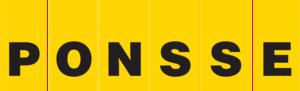 ponsse-logo-png_reference.png