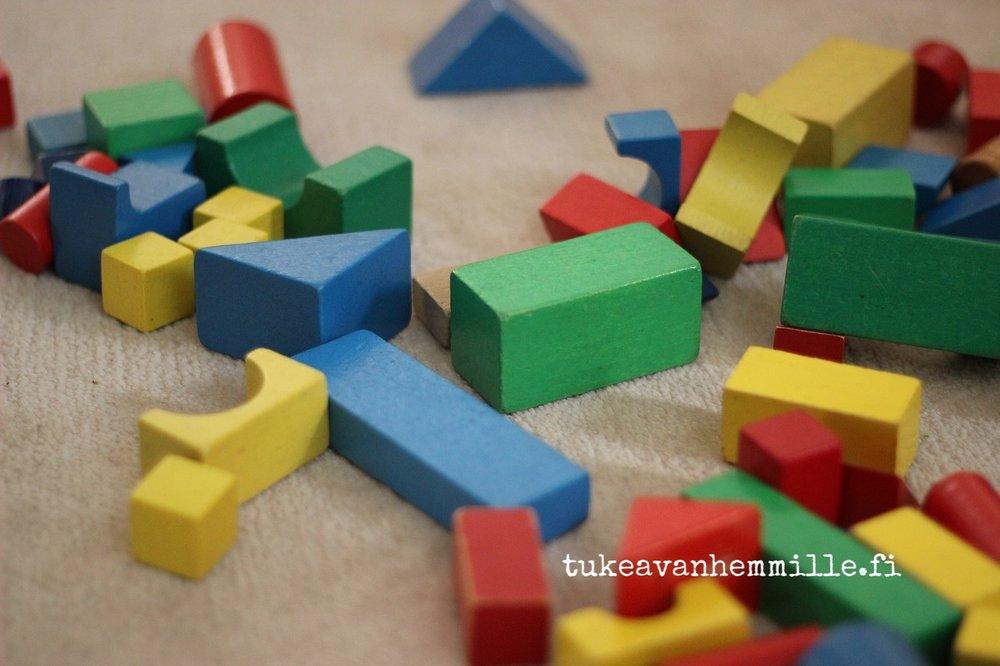 building-blocks-1563961_1280.jpg