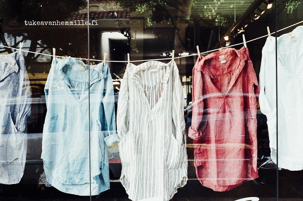 laundry-405878_1280.jpg
