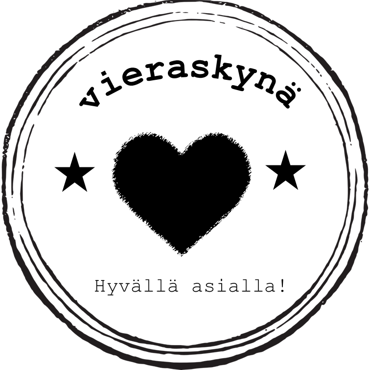 vieraskyna hyvalla asialla.png