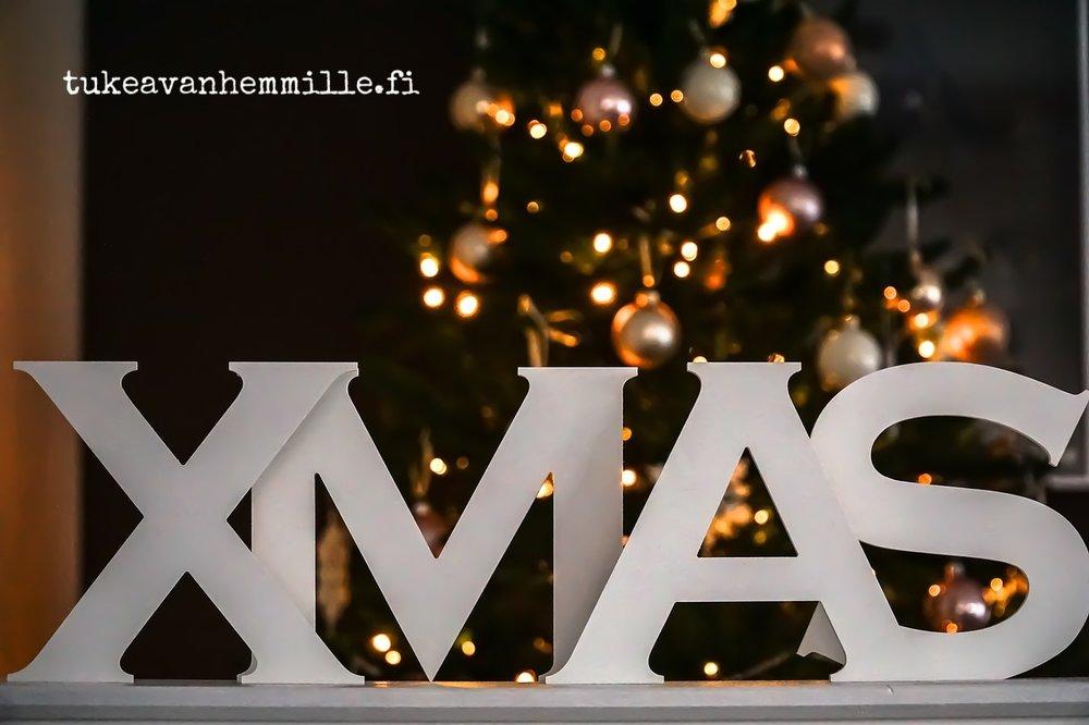 christmas-2991234_1280.jpg