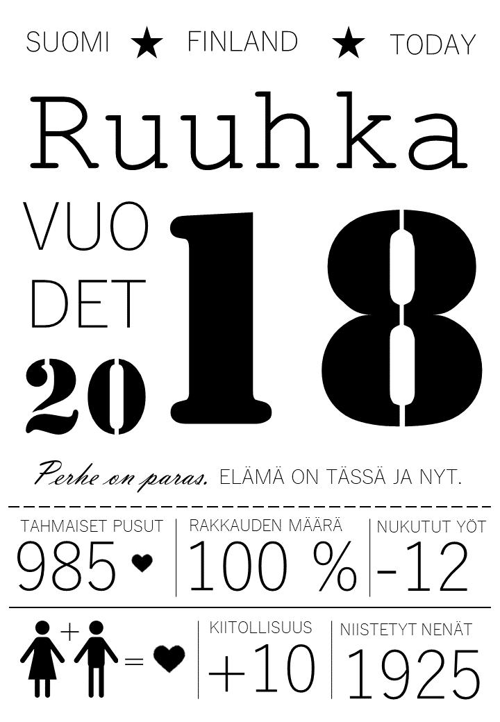 Ruuhkavuositaulu new 2018.png