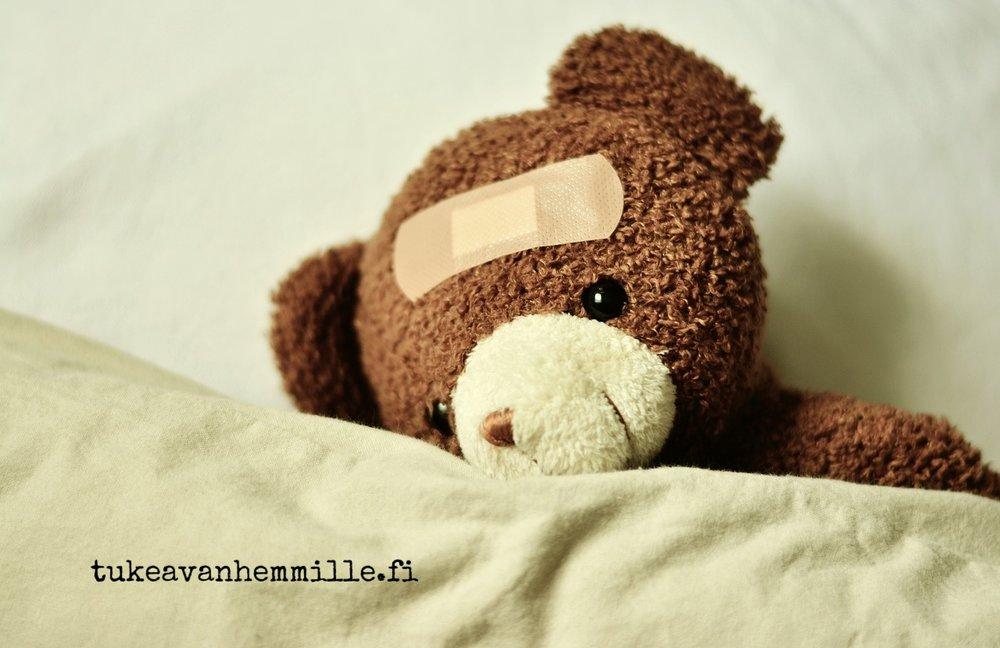 teddy-3183563_1280.jpg