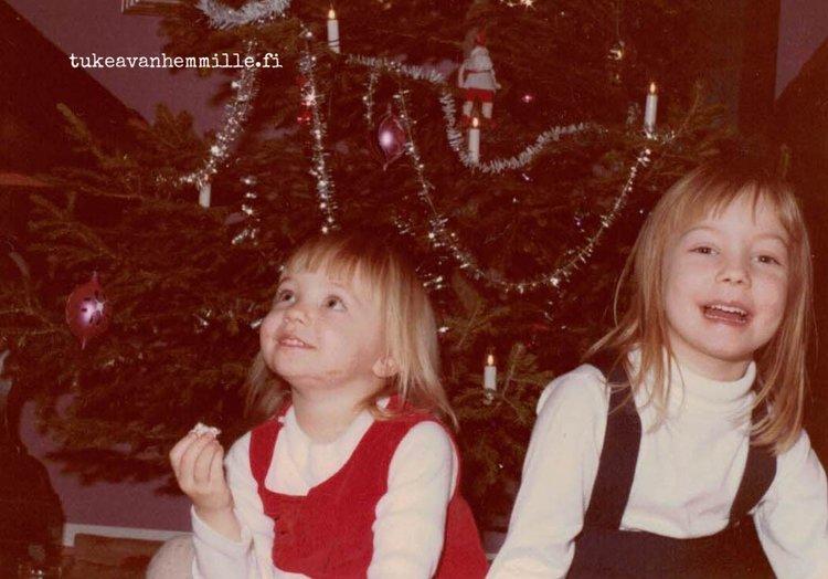 small äimä ry joulu tukea vanhemmille.jpg