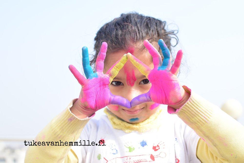 child-3194978_1920.jpg