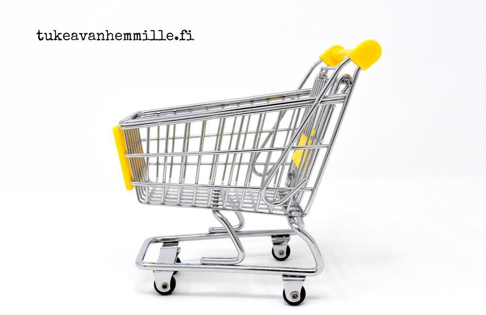 shopping-cart-3154148_1920.jpg