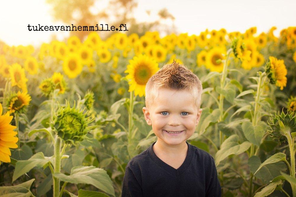 child-2086910_1280 (1).jpg