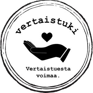 small vertaistuki logo.png