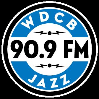 WDCB_Jazz_NO-URL-png.png