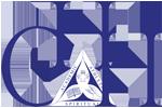 chh-logo.png