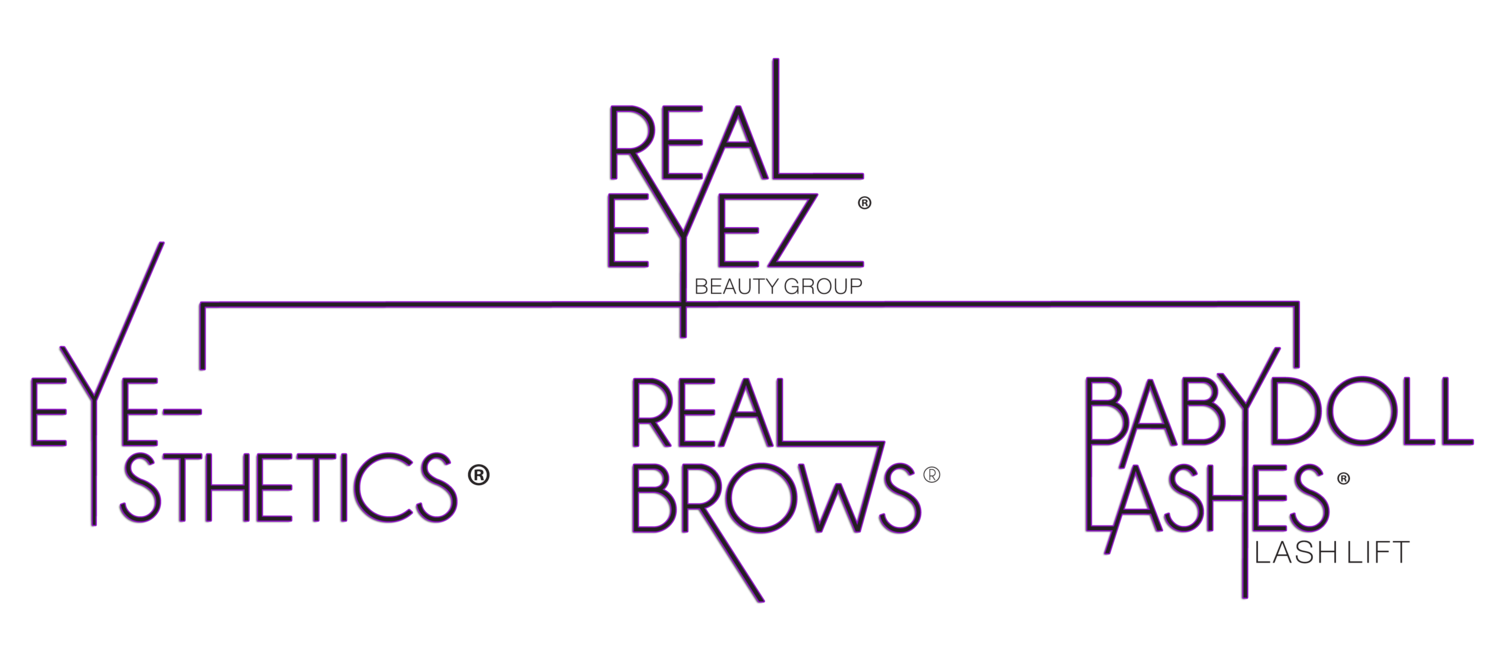 Real-Eyez Beauty Group