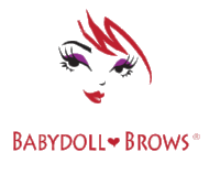 babydoll brows logo.png