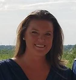Elaine Sorrel, Advisor
