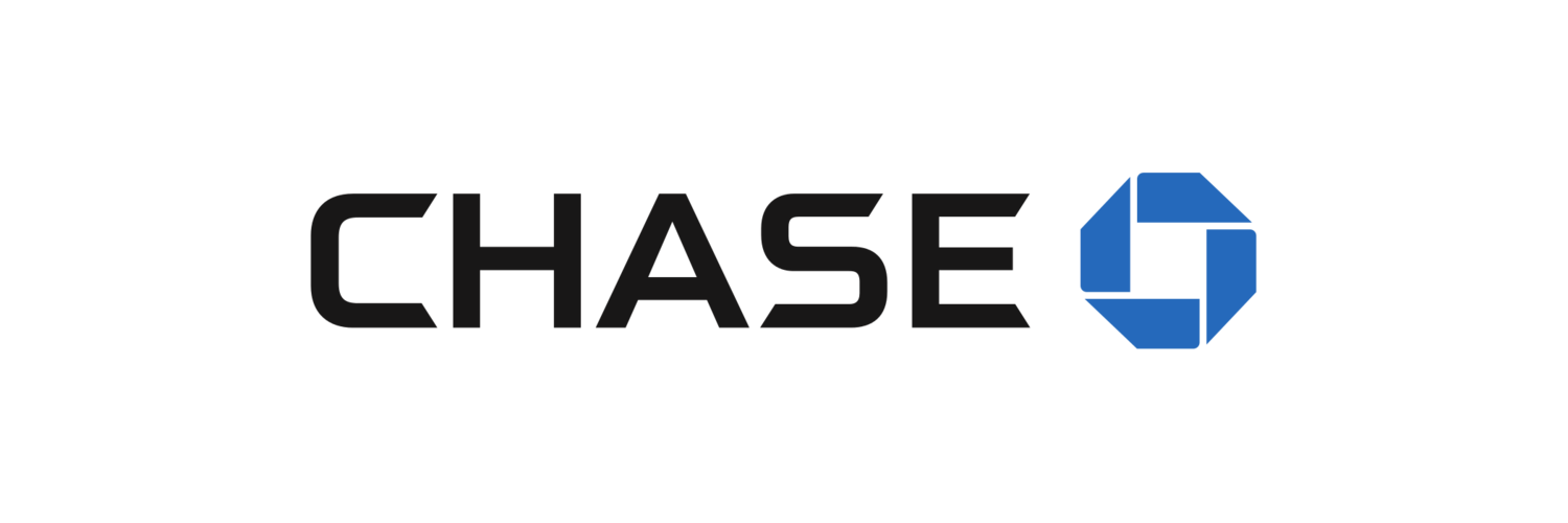 Here is How to Get a Metal Card for the Chase Freedom or Chase