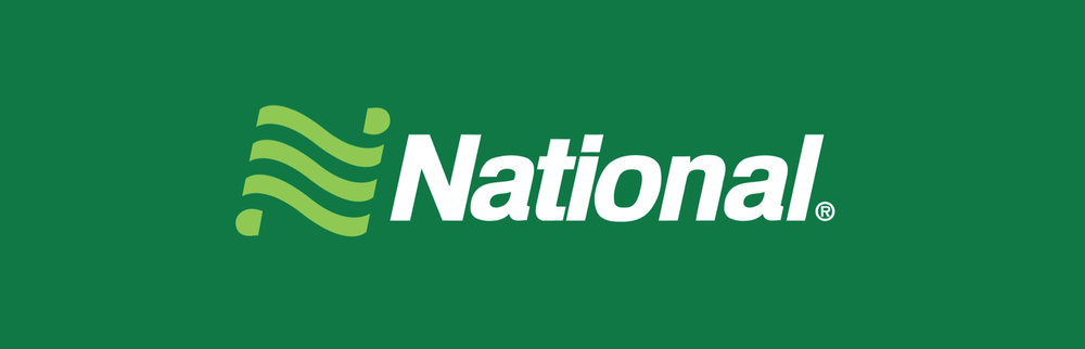 Have Status Anywhere At All Match With National Car Rental Now