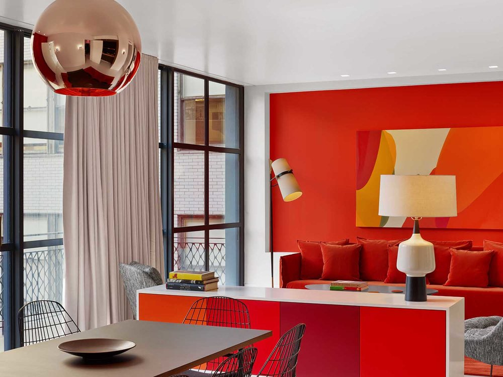 The-William-Hotel-NYC-Dec-2013-12.jpg