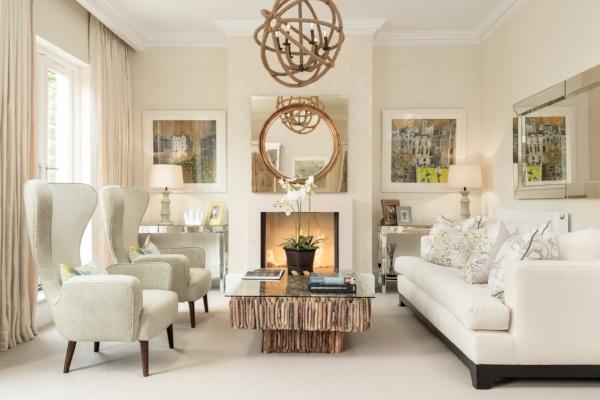 Cala - Trinity Park - Living fireplace- Jpg.jpg