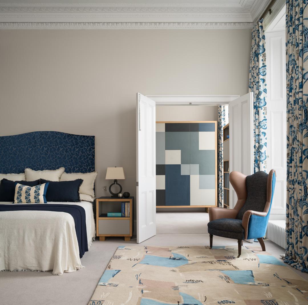 Residential Interior Design Scotland