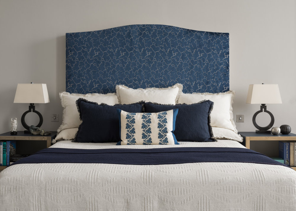 Bed One Point-2.jpg