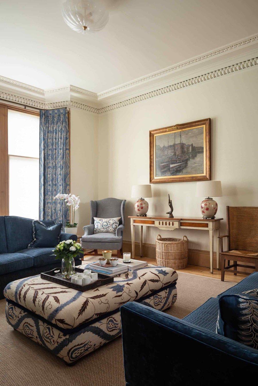 Web_JI_M_ 18-002 JI - M - Livingroom Mid ∏ZAC and ZAC.jpg