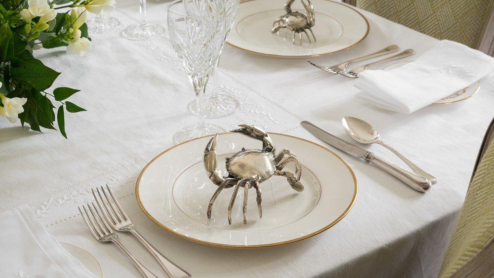 Web -  JI - B - Dinning Room Plate ∏ZAC and ZAC.jpg