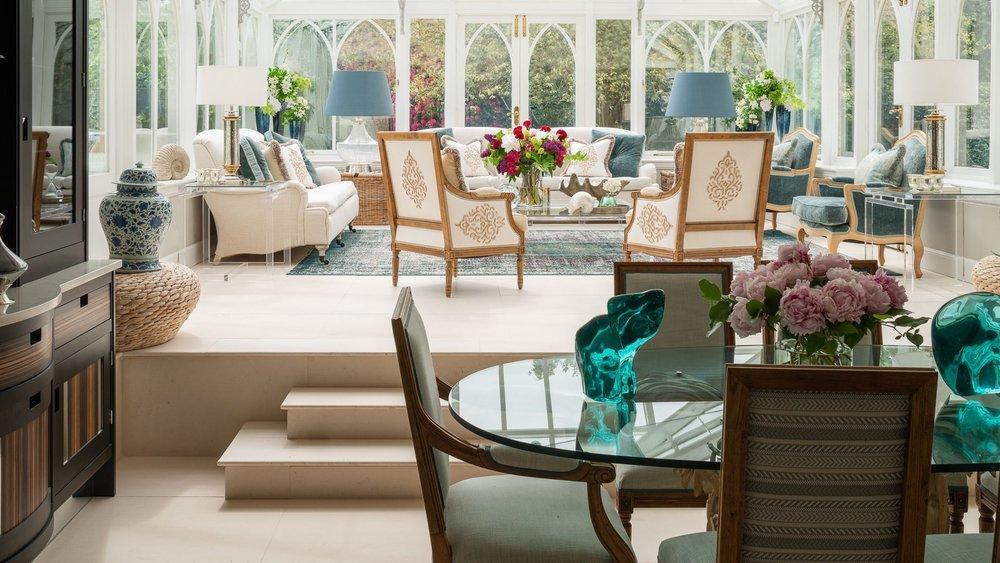 Web -  JI - B - Dining and Conservatory Overview - stich - light windows ∏ZAC and ZAC.jpg