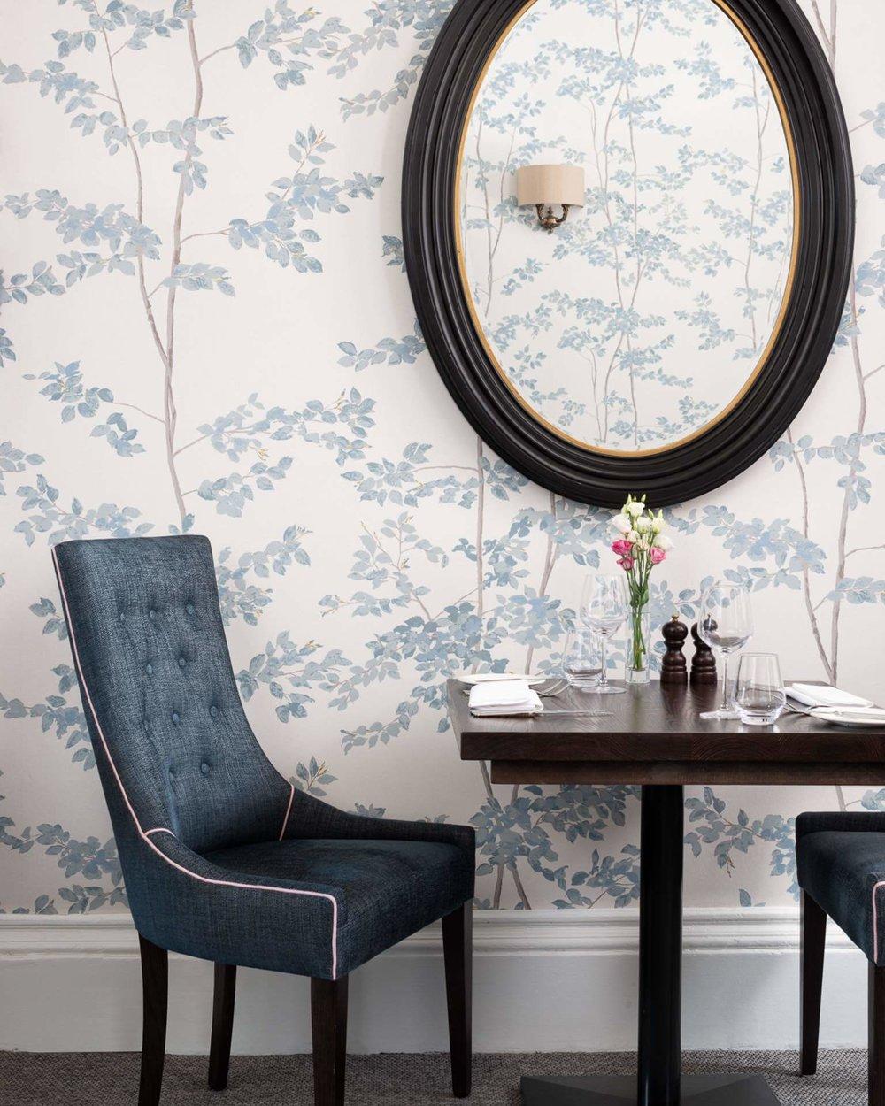 Web- JI - Nira Restaurant Chair and Mirror ∏ZAC and ZAC.jpg