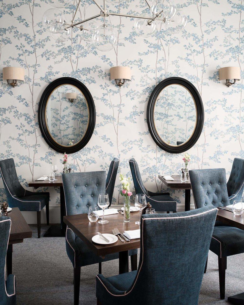 Web- JI - Nira Restaurant Mirror - Stich  ∏ZAC and ZAC.jpg