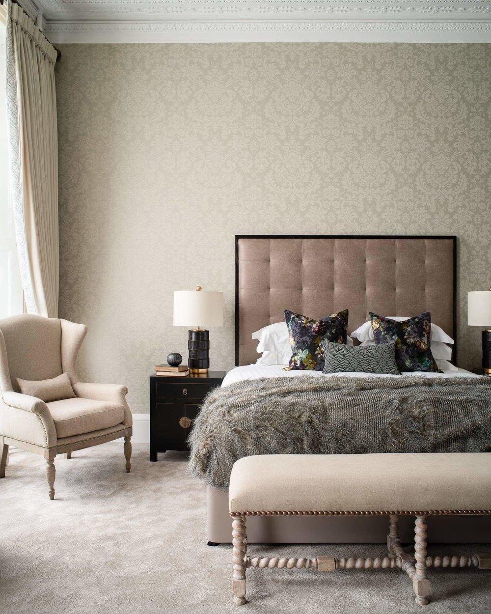 Web - JI - N H Floor 1 Bedroom 1 onepoint stich.jpg