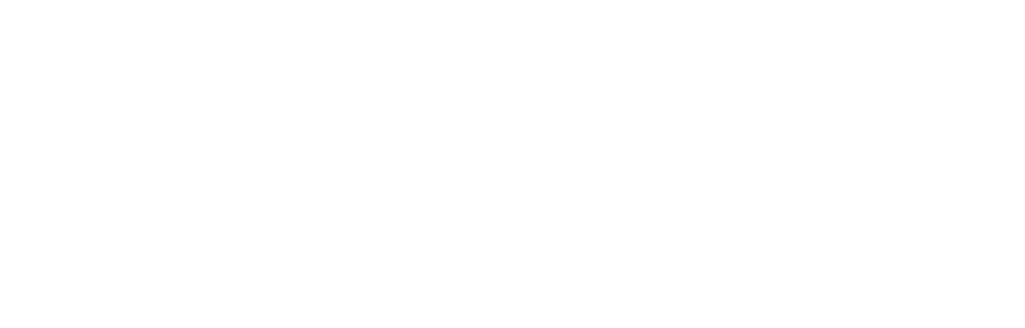 39 Design + Engineering