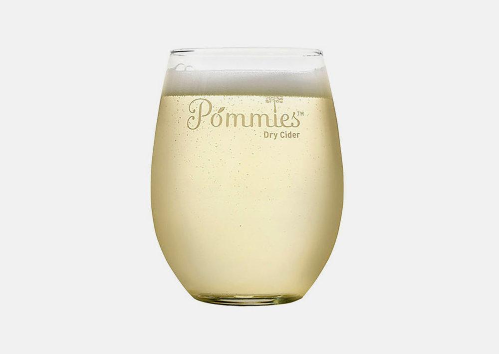 stemless-glass-full-350w (larger2).jpg