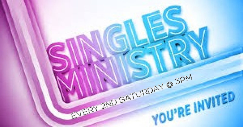 SINGLES MINISTRY.jpg
