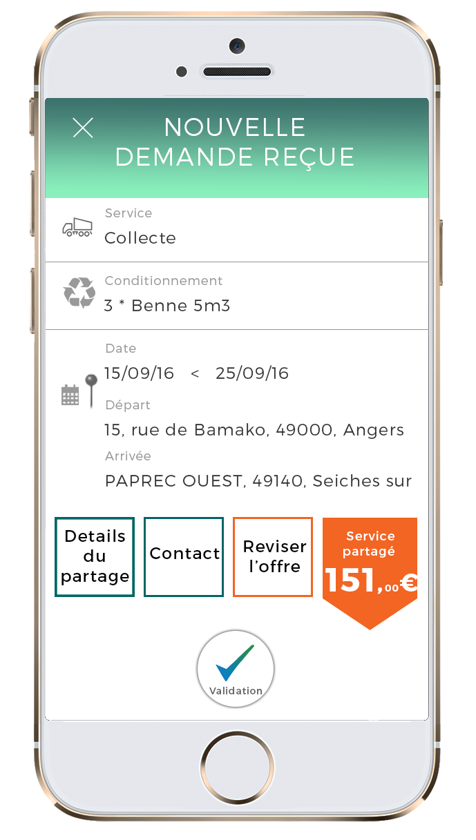 cocycler partenaire iphone.png
