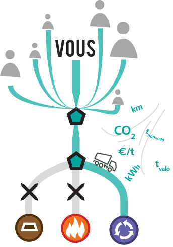 partage-et-recyclage-small.png