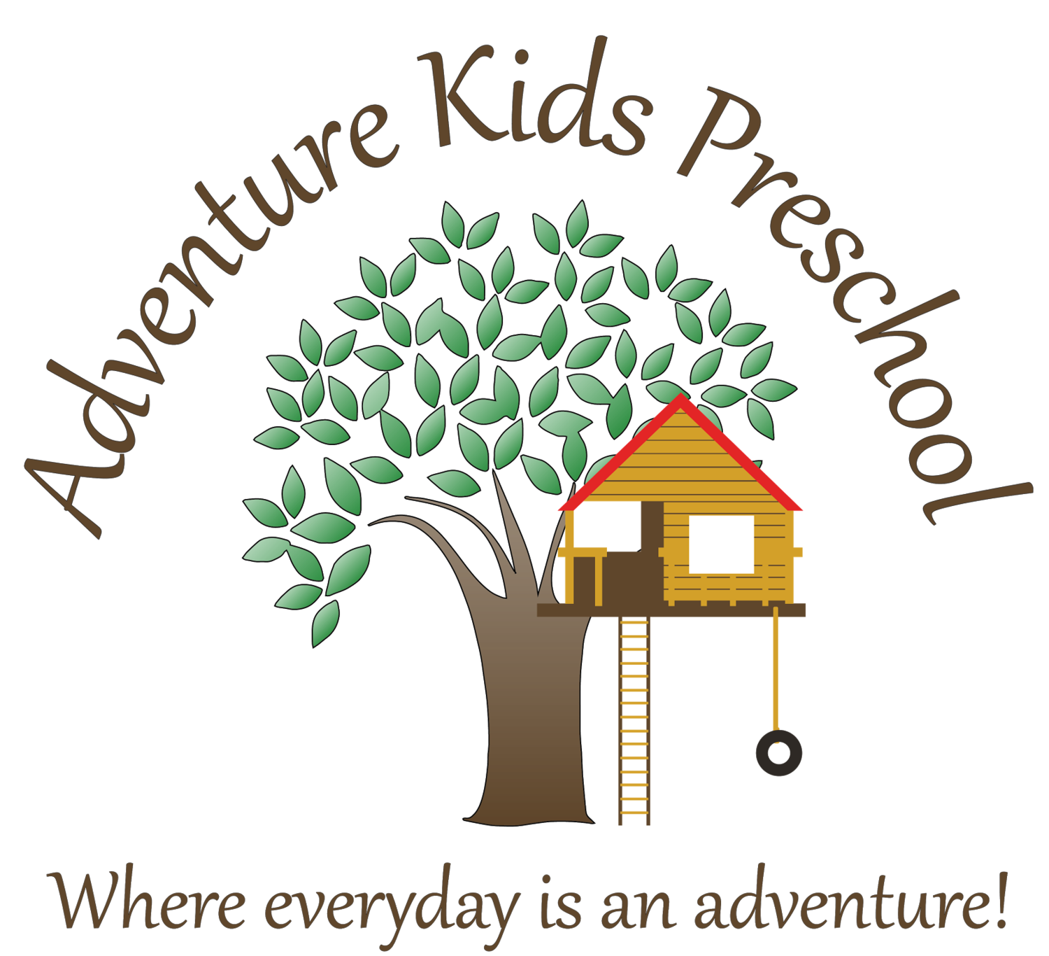 Adventure Kids Preschool