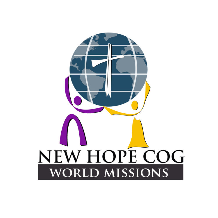 NHCOG World Missions