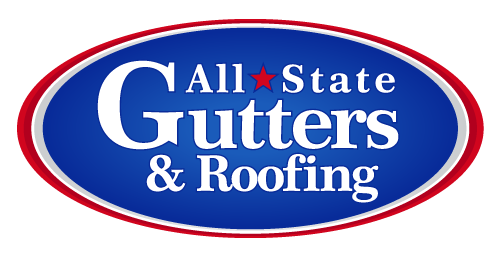 All State Gutters & Roofing
