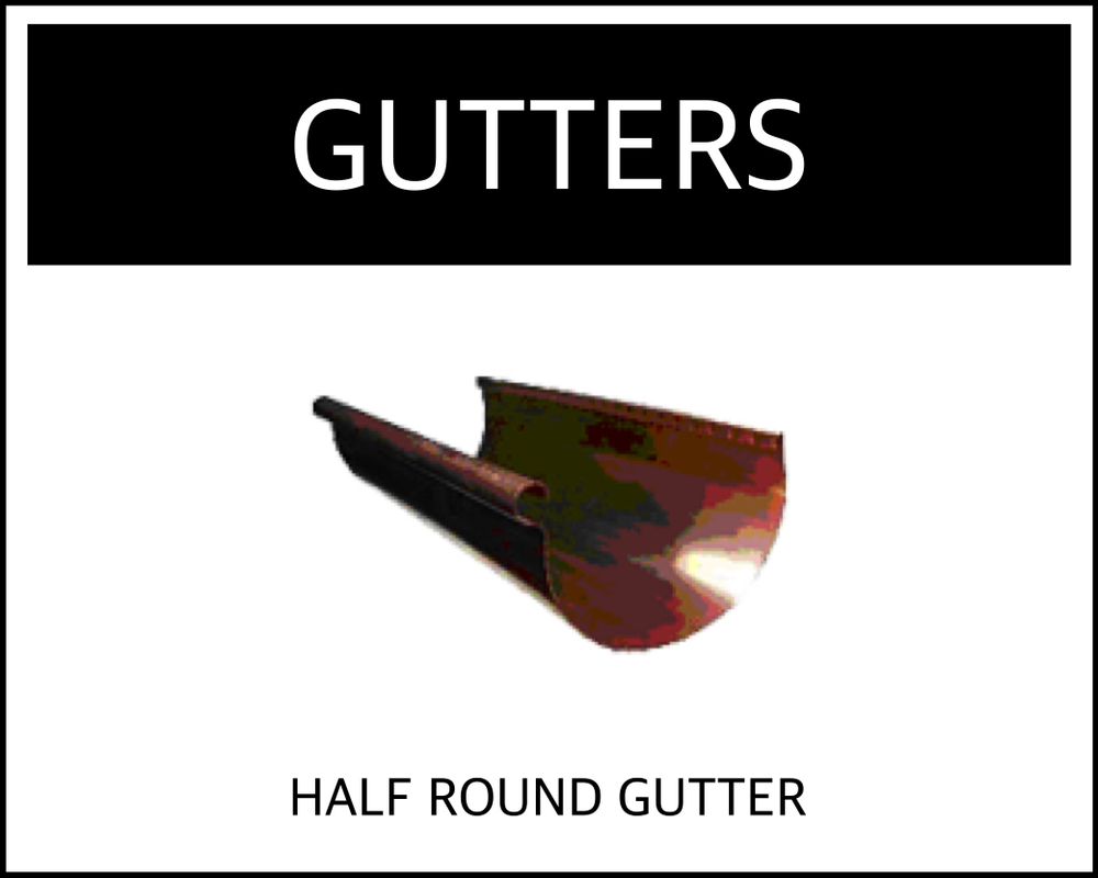 1CopperGutters.jpg