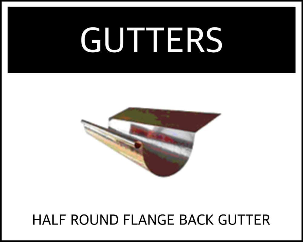 4CopperGutters.jpg