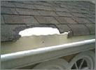 roofing_1.jpg