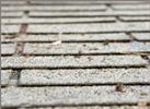 roofing_2.jpg