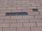 roofing_3.jpg