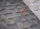 roofing_4.jpg