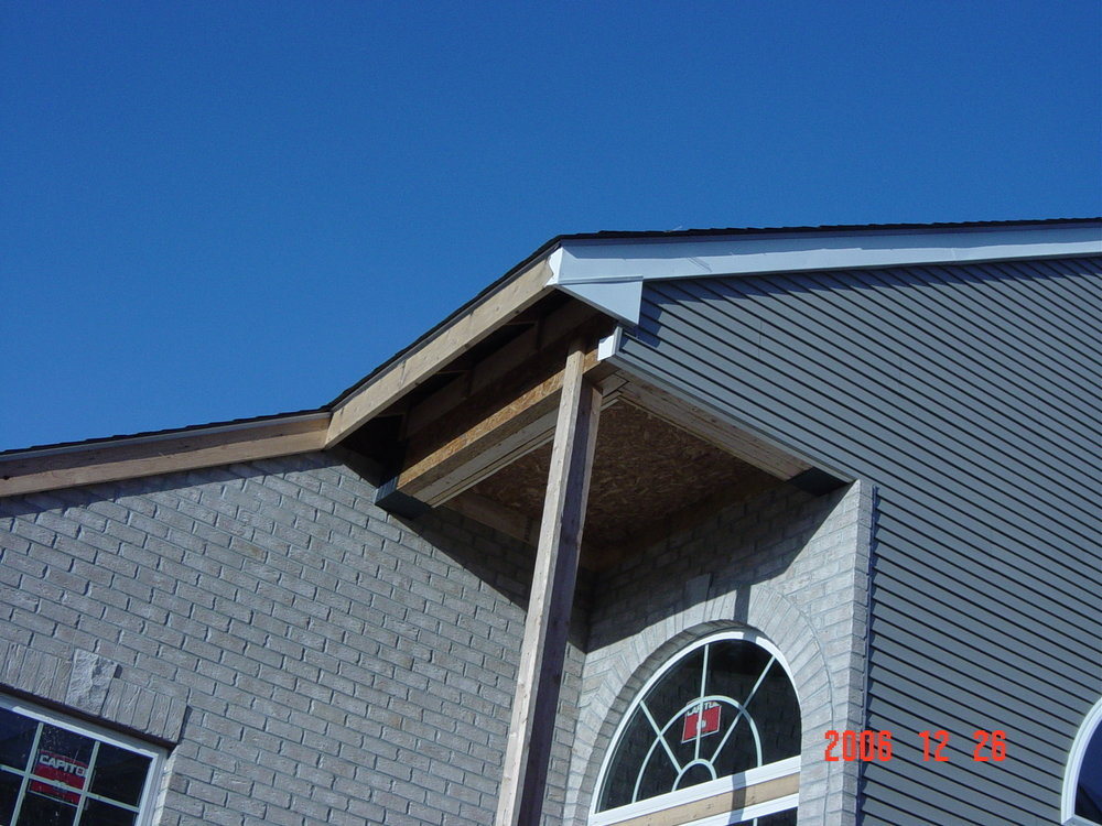 ALL STATE GUTTERS 040.jpg