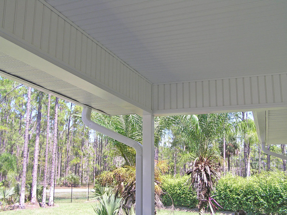 SOFFITS IN PORCH.jpg