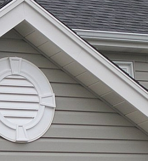 soffit and fascia.jpg