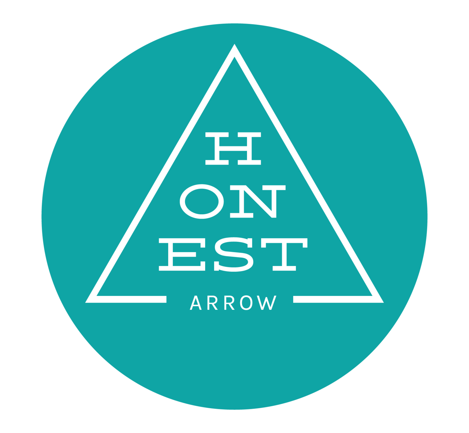 Honest Arrow