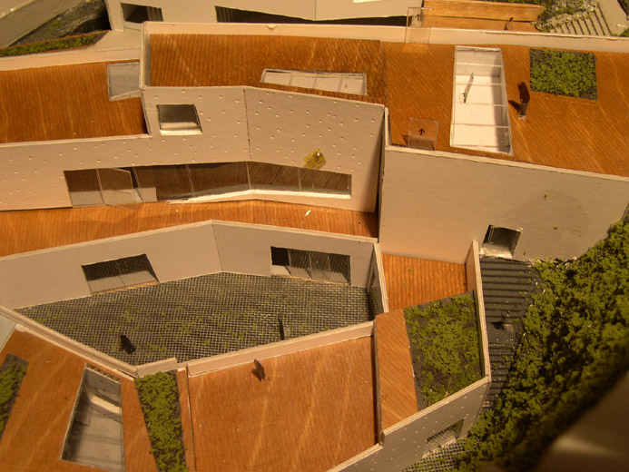 16_URBAN FARMS FACILITY CENTER-MODEL.JPG