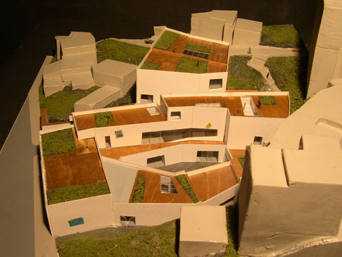 17_URBAN FARMS FACILITY CENTER-MODEL.JPG